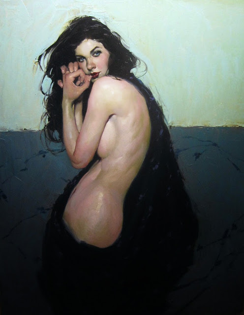 http://www.juxtapoz.com/erotica/malcolm-liepke-s-young-ingenues