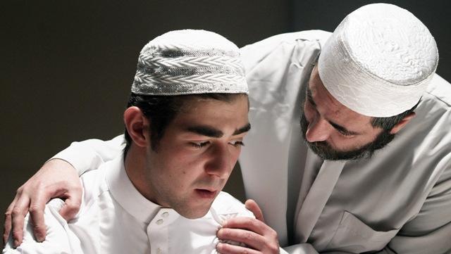 Mixed Kebab, película gay 7