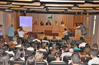 Avaliação do MEC: uma das graduações mais procuradas por estudantes de Teresópolis e região, o curso de Direito do UNIFESO recebeu um excelente conceito