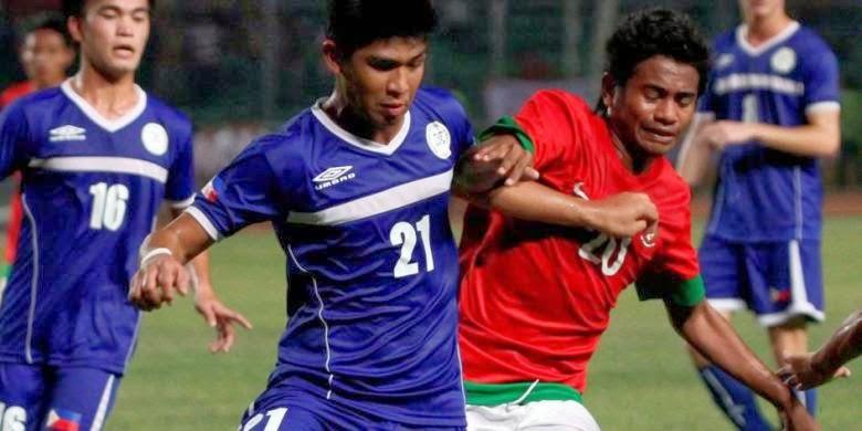 skor-Timnas-U-19-vs-Oman-U-19