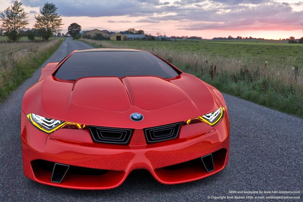 2014 bmw z5 pictures intersting things of wallpaper cars. Black Bedroom Furniture Sets. Home Design Ideas