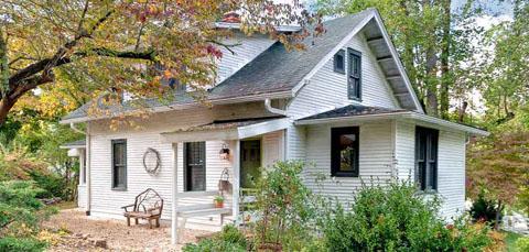 Abode Property Management Amp