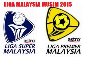 4 Pemain Import Turun Serentak Di Liga Malaysia 2015