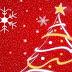 Mensagem de Natal!
