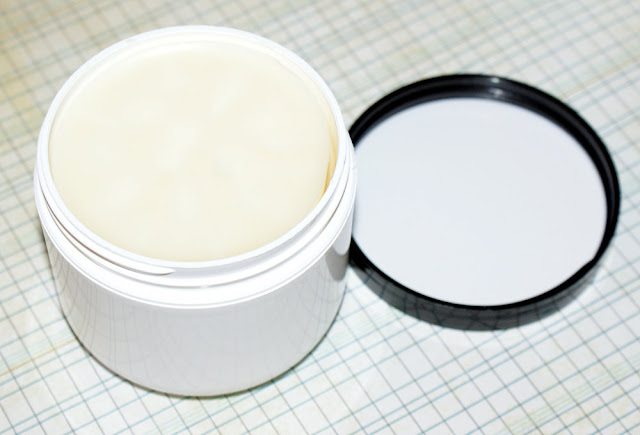 DIY Solid Lotion Bar Recipe - How to Make a Solid Lotion Bar