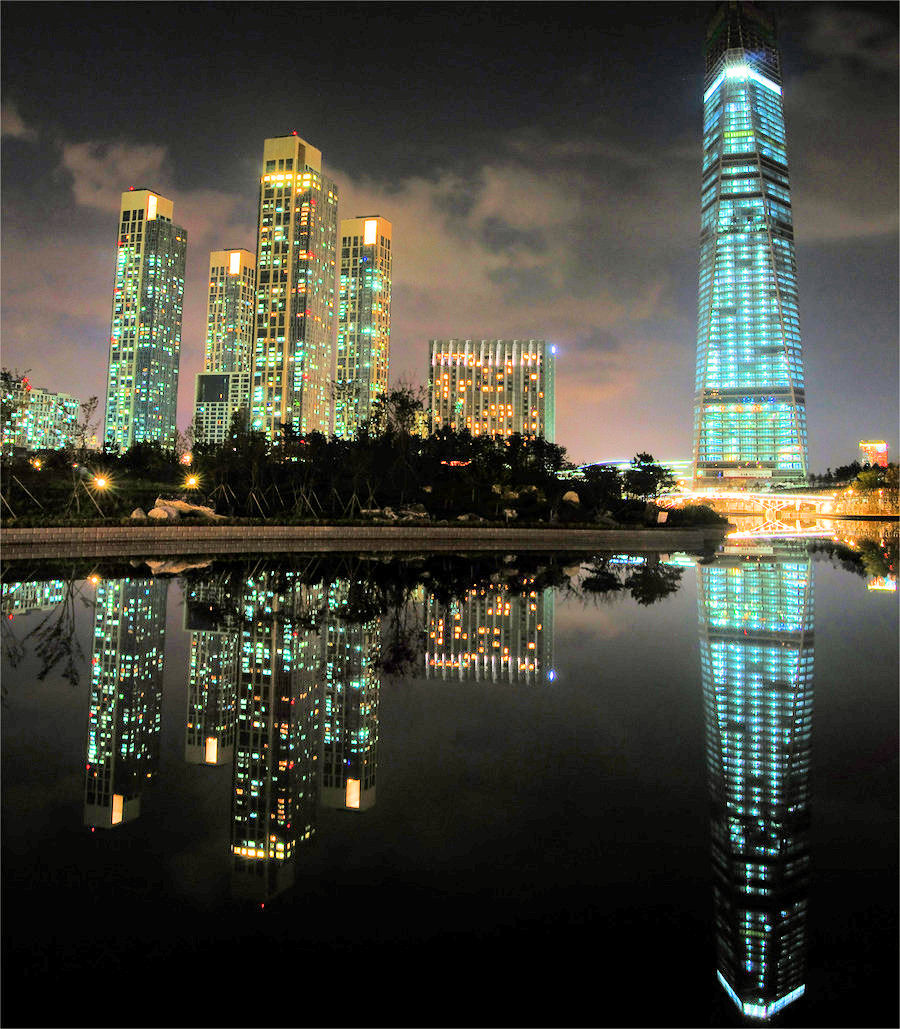 south korea travel guide and travel info exotic travel destination. Black Bedroom Furniture Sets. Home Design Ideas