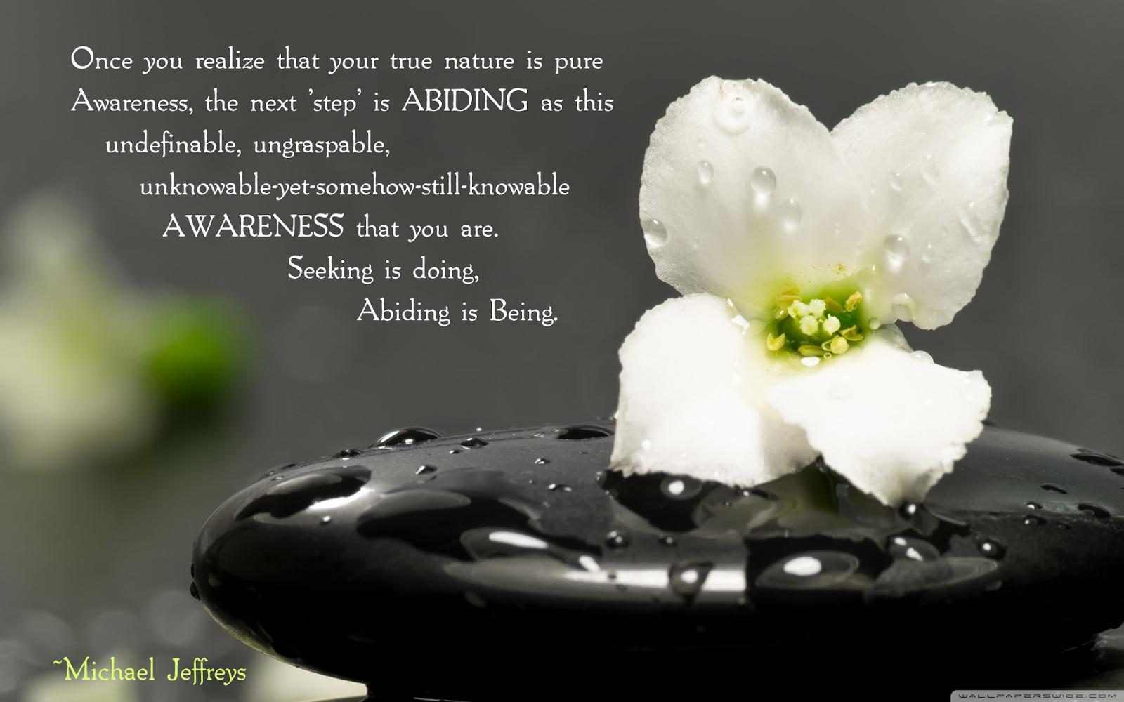 zen quote wallpapers - photo #6