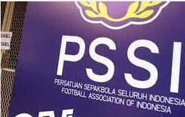 Menpora Batalkan Pembekuan PSSI