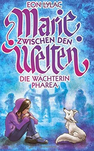 http://www.amazon.de/Marie-zwischen-den-Welten-W%C3%A4chterin/dp/1502822989/ref=sr_1_1_twi_2?ie=UTF8&qid=1419089561&sr=8-1&keywords=marie+zwischen+den+welten