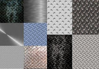 jpg metal texture