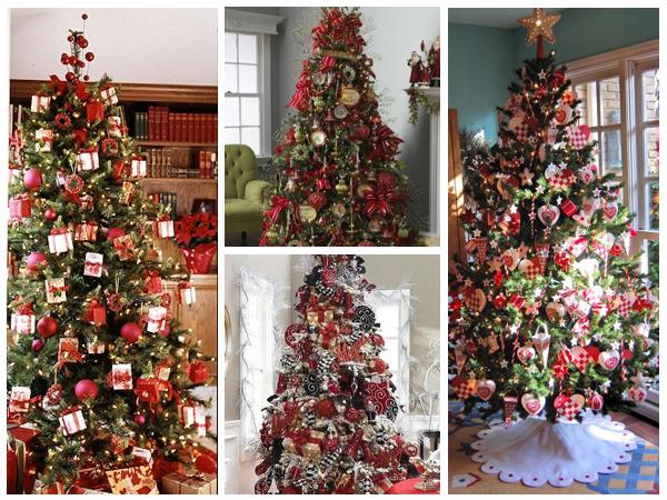 el dorado como el rojo es un clsico que vuelve cada navidad guirnaldas bolas collares viste tu rbol de dorado y dar a tu casa el toque de festivo
