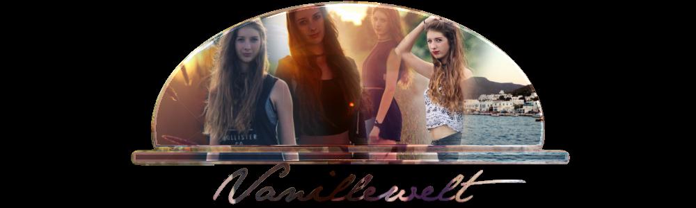 Vanillewelt