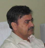 Abhayanand - IPS