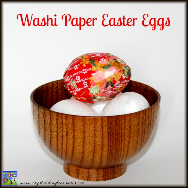 http://crystalstinytreasures.com/wordpress/washi-paper-easter-egg/