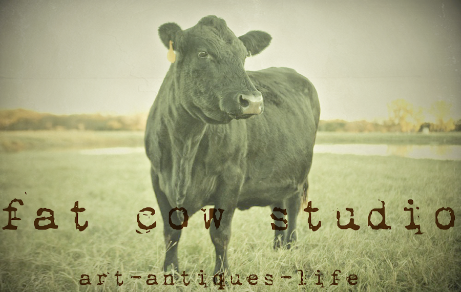 Fat Cow Studio