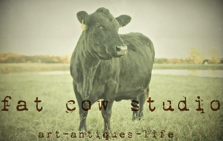 Fat Cow Studios