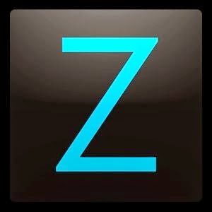 ZPlayer | andromin