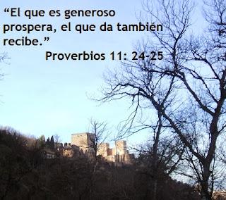 http://loslibrosdepuri.blogspot.com.es/2013/10/su-generosidad_17.html?spref=fb