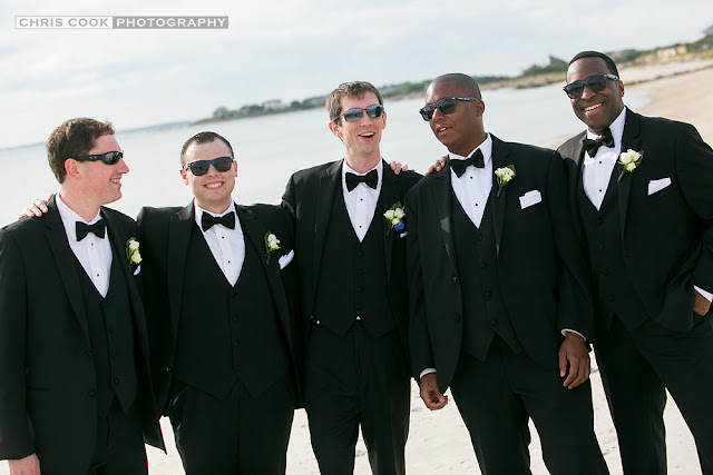 Cape Cod wedding blog photo from Chris Cook Photography about Shauna & Adrian – Sea Crest Beach Resort – Cape Cod Wedding