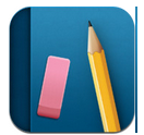 7 Outstanding iPad Apps to Help with Homework ~ Educational Technology and Mobile Learning
