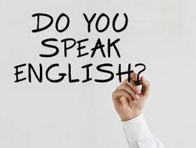Daftar Kata Irregular Verbs dan Contoh Kalimat
