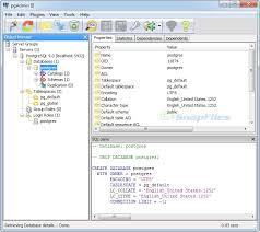 Download PostgreSQL 9.4.4 for Linux