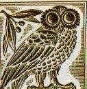 L'òliba de Minerva