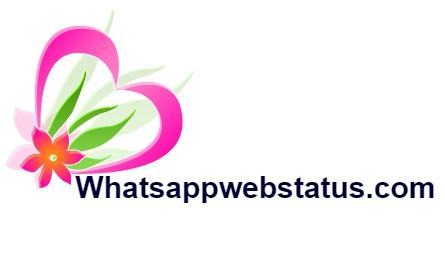 Whatsapp Status Daily Updates 2017