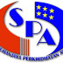 Jawatan Kosong Suruhanjaya Perkhidmatan Awam (SPA) - [CLOSED]