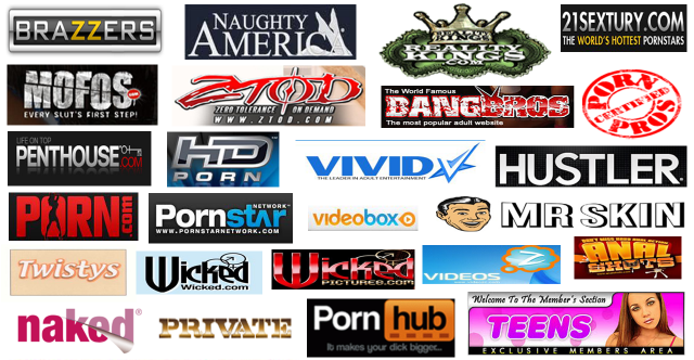 best free porn sites porno free
