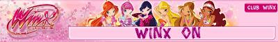 Winx ON