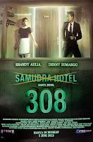 Film 308