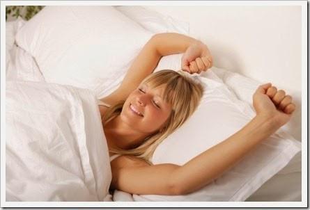 conoce cuáles son los consejos para ser una persona exitosa si te levantas temprano