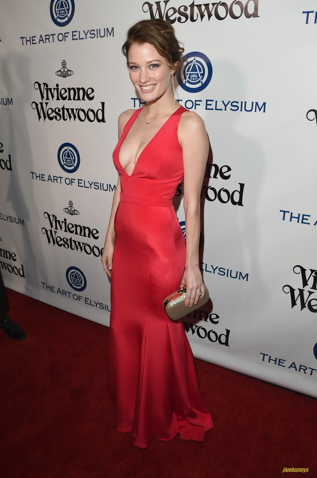 Jivebunnys Female Celebrity Picture Gallery: Ashley ... Jennifer Aniston Movies