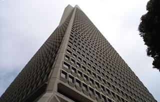 sanfrancisco-transamerica-pyramid-shape