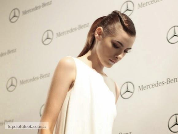 peinados 2015 elegantes