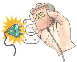 Pengertian Energi Listrik :: Definisi