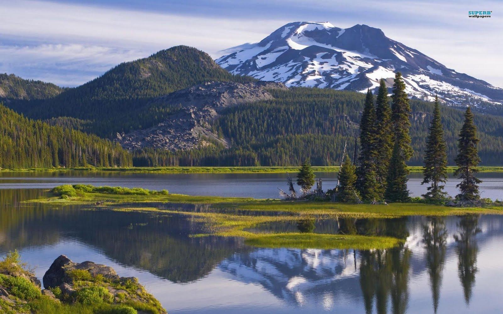http://1.bp.blogspot.com/-bIbRFvx3rIc/TcwX374zgWI/AAAAAAAANRY/66IGhuloAN4/s1600/sparks-lake-south-sister-peak-deschutes-national-forest-2281-1920x1200%281%29.jpg