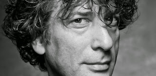https://expresswriters.com/copywriting-showcase-impeccable-writing-neil-gaiman/
