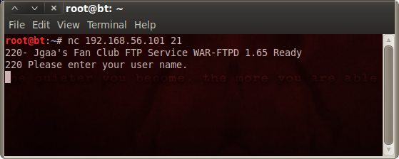 error an application using easyanticheat already running