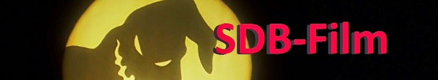 SDB-Film