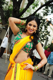 actress hari priya hd hot spicy  boobs n navel pics photos images36