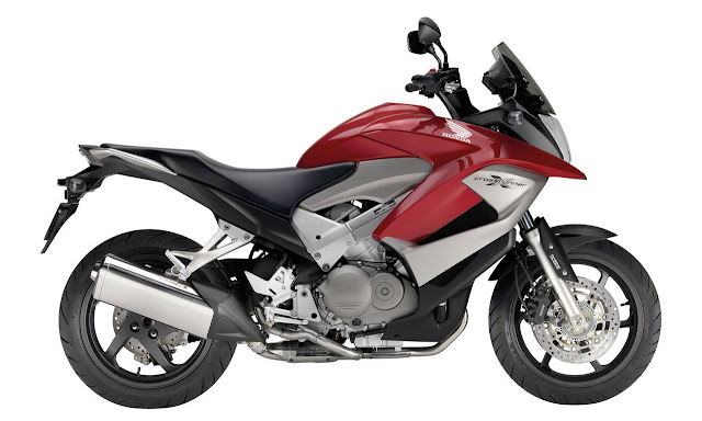 2012-Honda-Crossrunner-VFR800X-Candy-Red