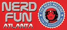 Nerd Fun Atlanta