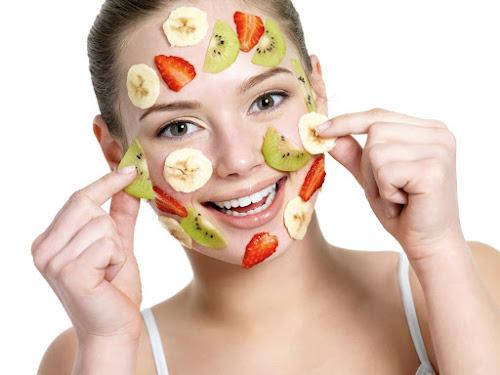 9 alimentos indispensáveis para a saúde da sua pele