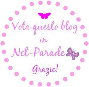 Clicca sull'immagine per votare!