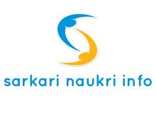 Sarkarinaukriinfo | Latest Sarkari Naukri 2016