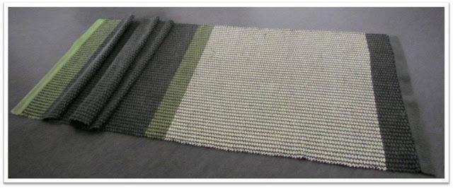 juutti pellava matto
