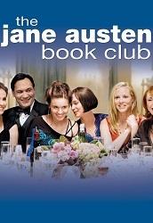 Câu Lạc Bộ Sách Jane Austen - The Jane Austen Book Club