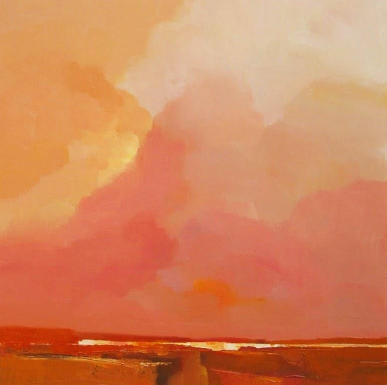 cuadros-de-paisajes-abstractos-modernos